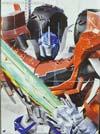 Transformers Prime Beast Hunters Optimus Prime - Image #6 of 143