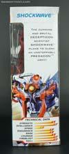 Transformers Prime Beast Hunters Shockwave - Image #10 of 140