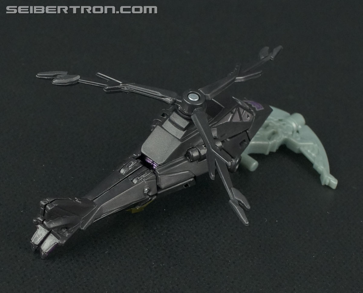 Transformers Prime Beast Hunters Cyberverse Airachnid (Image #18 of 93)