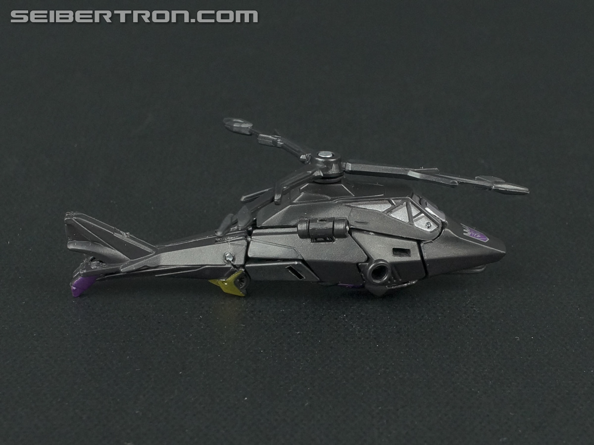 Transformers Prime Beast Hunters Cyberverse Airachnid (Image #31 of 93)