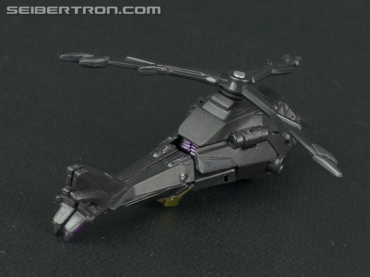 Transformers Prime Beast Hunters Cyberverse Airachnid (Image #32 of 93)