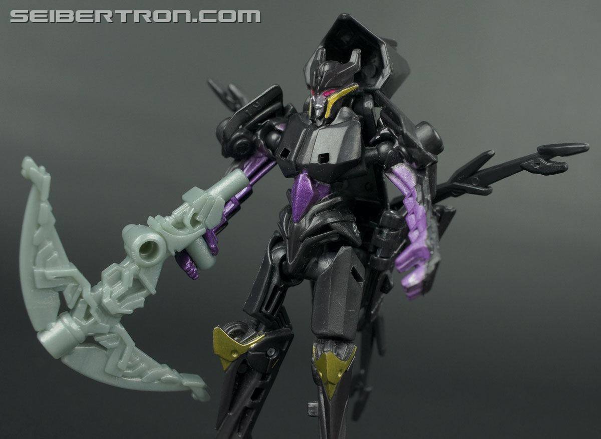 Transformers Prime Beast Hunters Cyberverse Airachnid (Image #64 of 93)