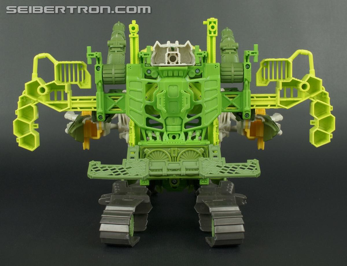 Transformers Prime Beast Hunters Cyberverse Apex Hunter Armor (Image #24 of 96)