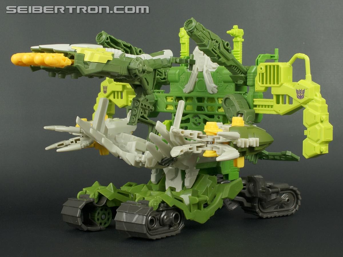Transformers Prime Beast Hunters Cyberverse Apex Hunter Armor (Image #27 of 96)