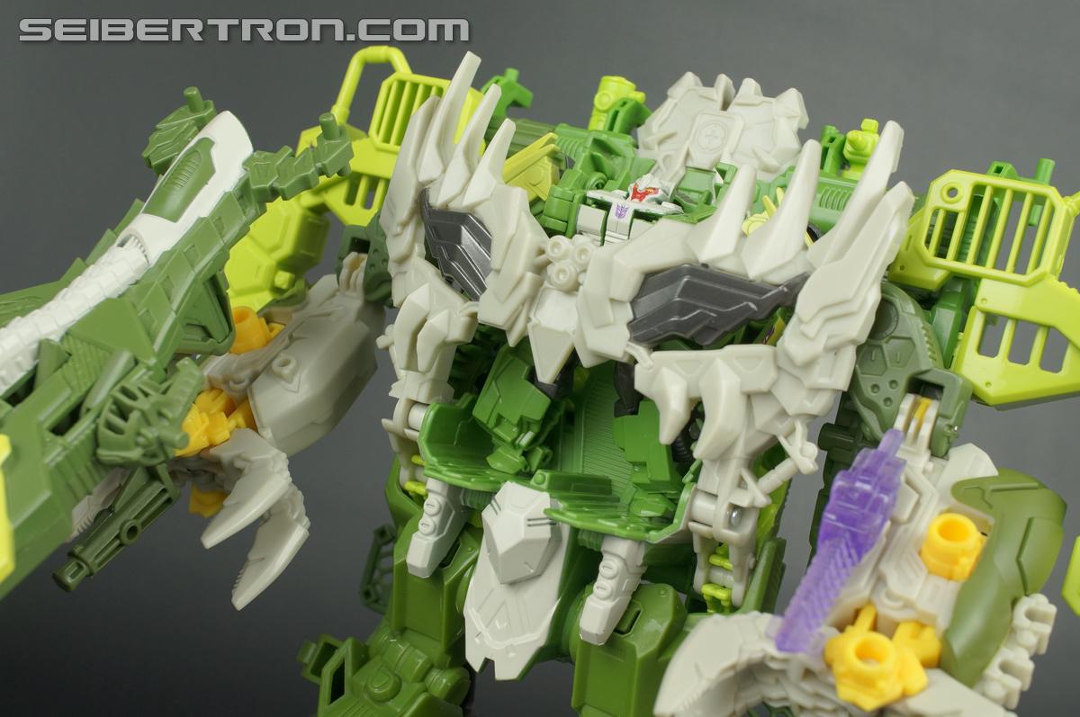 Transformers Prime Beast Hunters Cyberverse Apex Hunter Armor (Image #53 of 96)