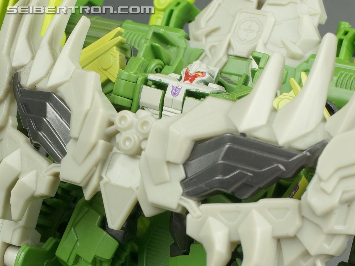 Transformers Prime Beast Hunters Cyberverse Apex Hunter Armor (Image #54 of 96)