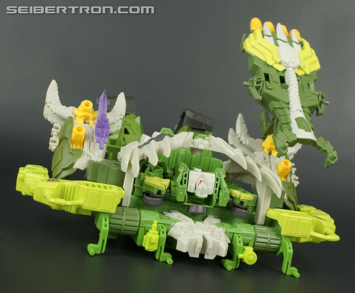 Transformers Prime Beast Hunters Cyberverse Apex Hunter Armor (Image #56 of 96)