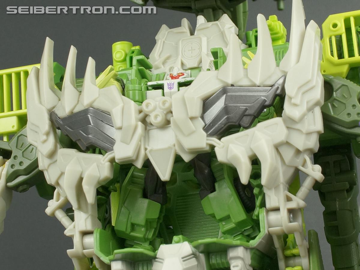 Transformers Prime Beast Hunters Cyberverse Apex Hunter Armor (Image #72 of 96)