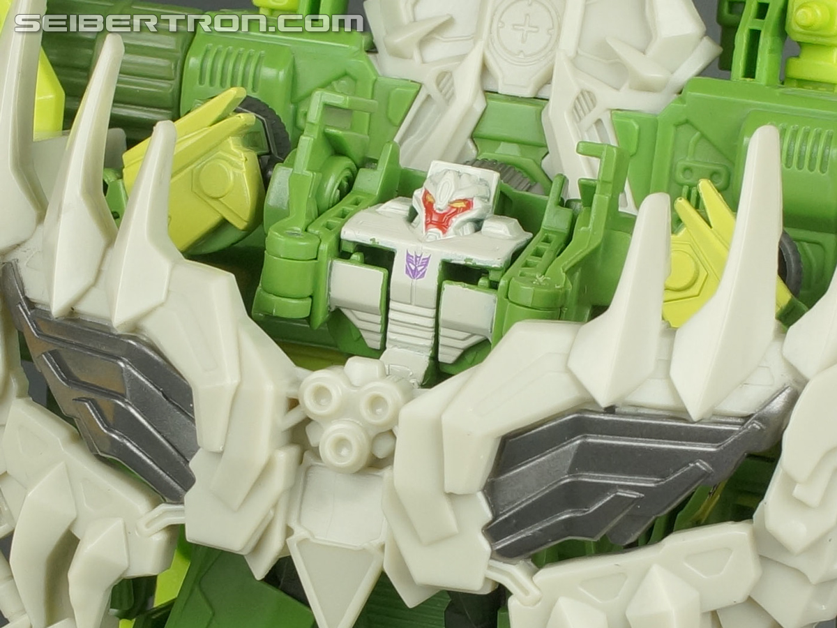 Transformers Prime Beast Hunters Cyberverse Apex Hunter Armor (Image #75 of 96)