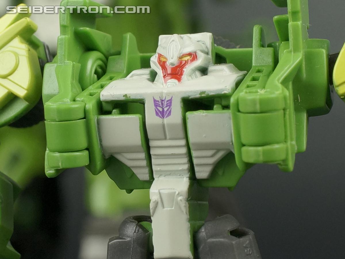 Transformers Prime Beast Hunters Cyberverse Apex Hunter Armor (Image #86 of 96)