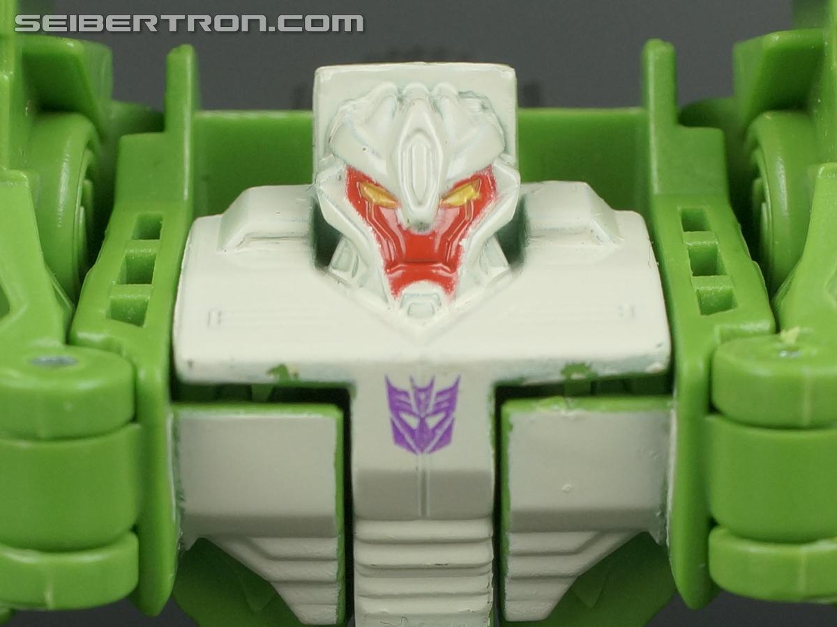 Transformers Prime Beast Hunters Cyberverse Breakdown (Apex Hunter Armor) (Image #41 of 96)