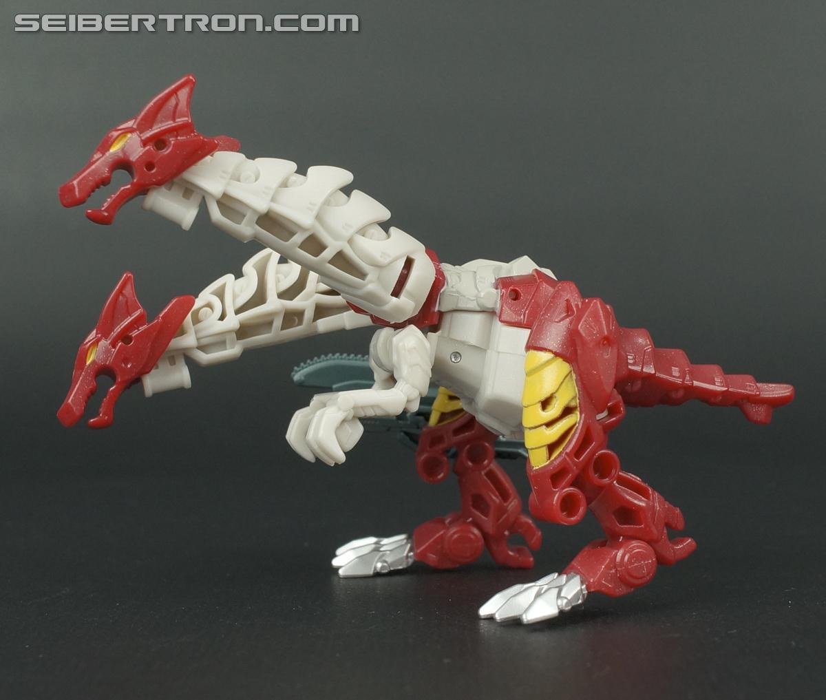 Transformers Prime Beast Hunters Cyberverse Hun-Gurrr (Image #23 of 115)