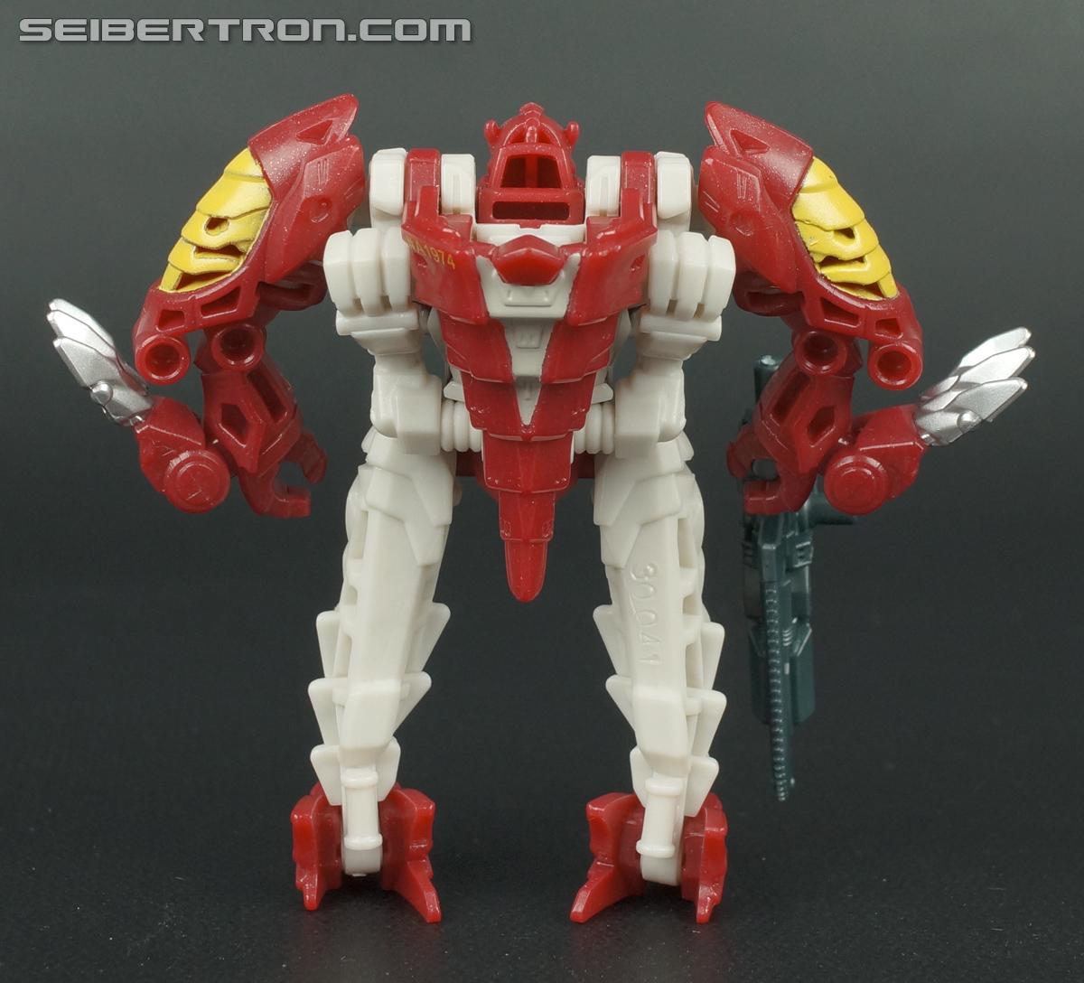 Transformers Prime Beast Hunters Cyberverse Hun-Gurrr (Image #59 of 115)