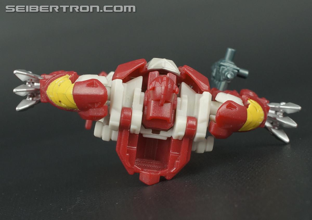 Transformers Prime Beast Hunters Cyberverse Hun-Gurrr (Image #69 of 115)