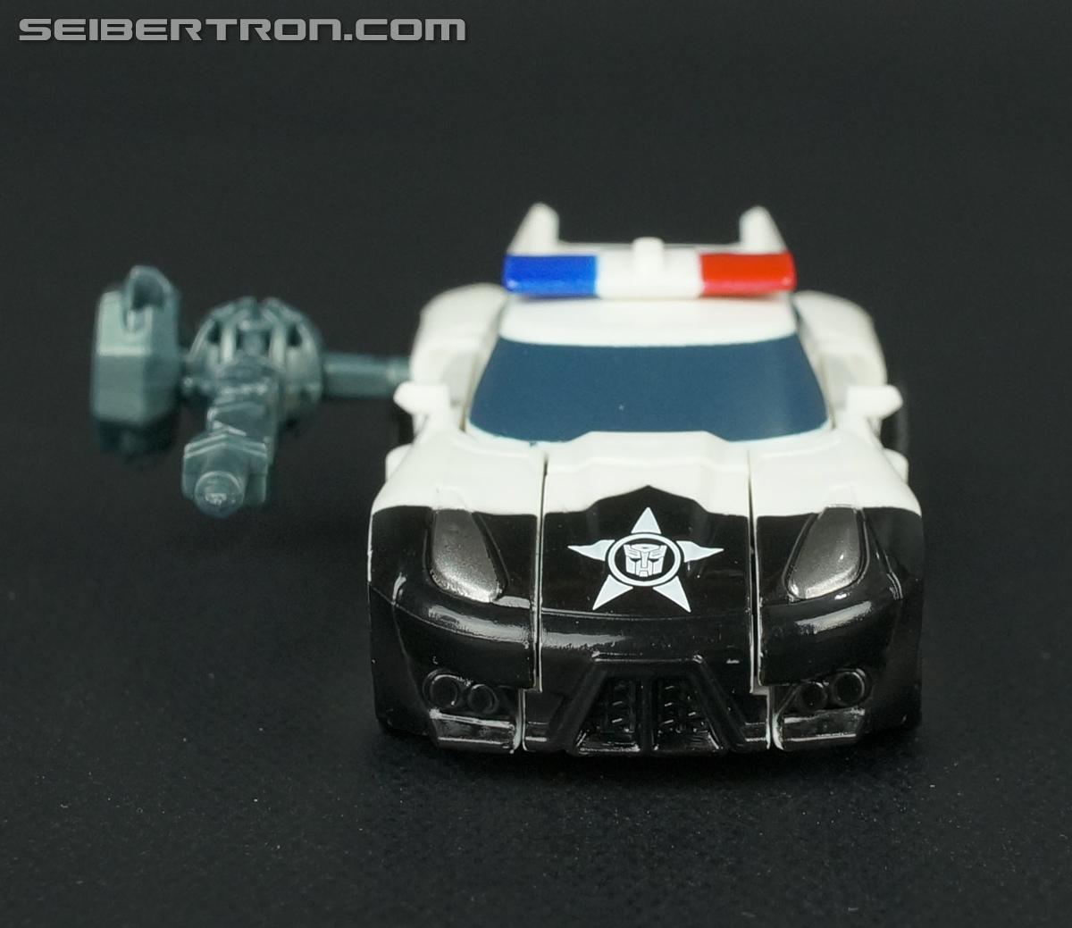Transformers Prime Beast Hunters Cyberverse Prowl (Image #15 of 87)