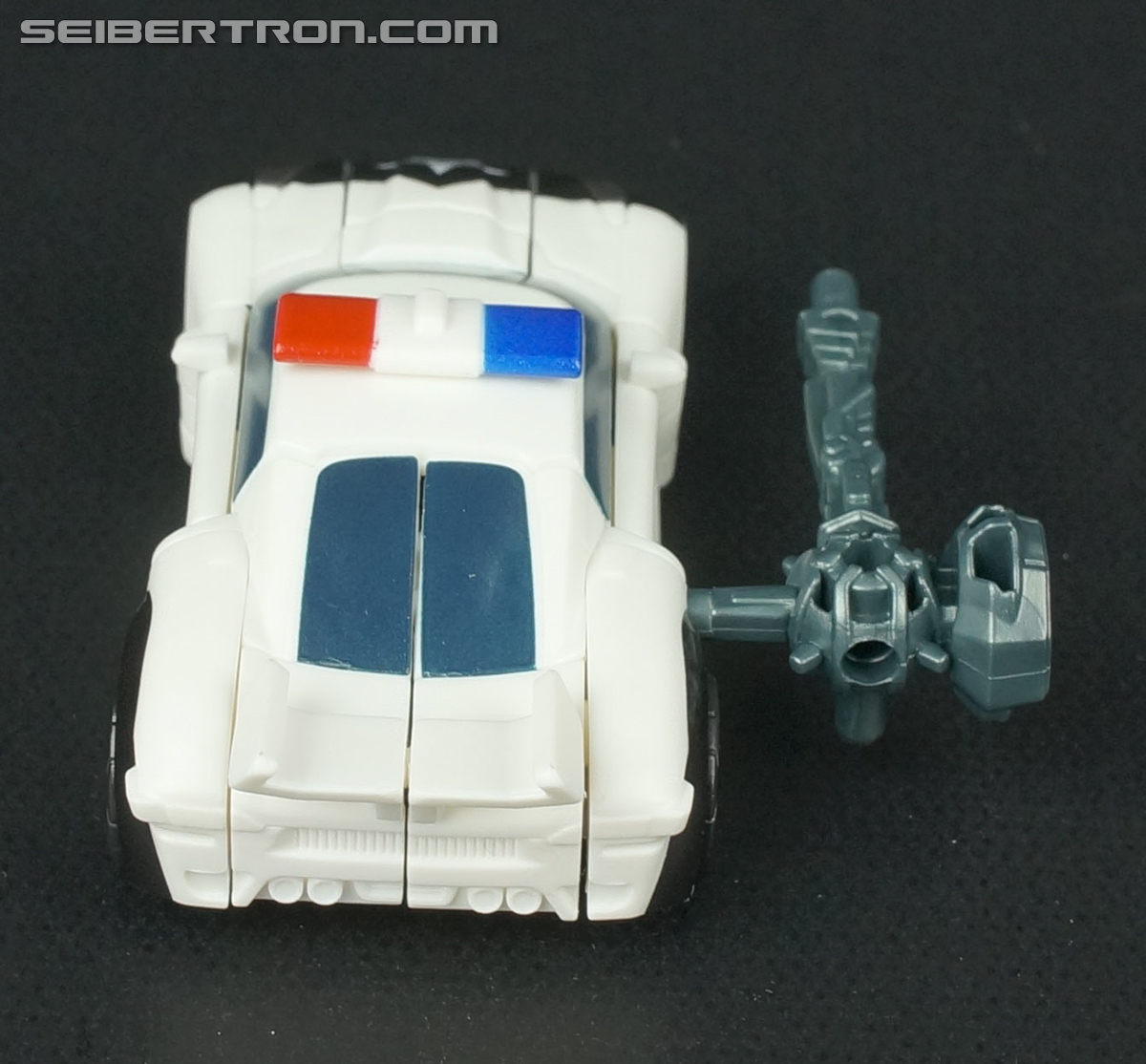 Transformers Prime Beast Hunters Cyberverse Prowl (Image #20 of 87)