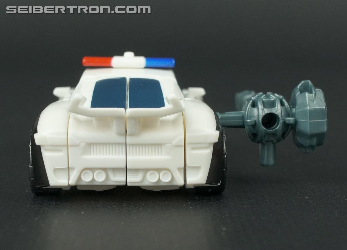 Transformers Prime Beast Hunters Cyberverse Prowl (Image #21 of 87)
