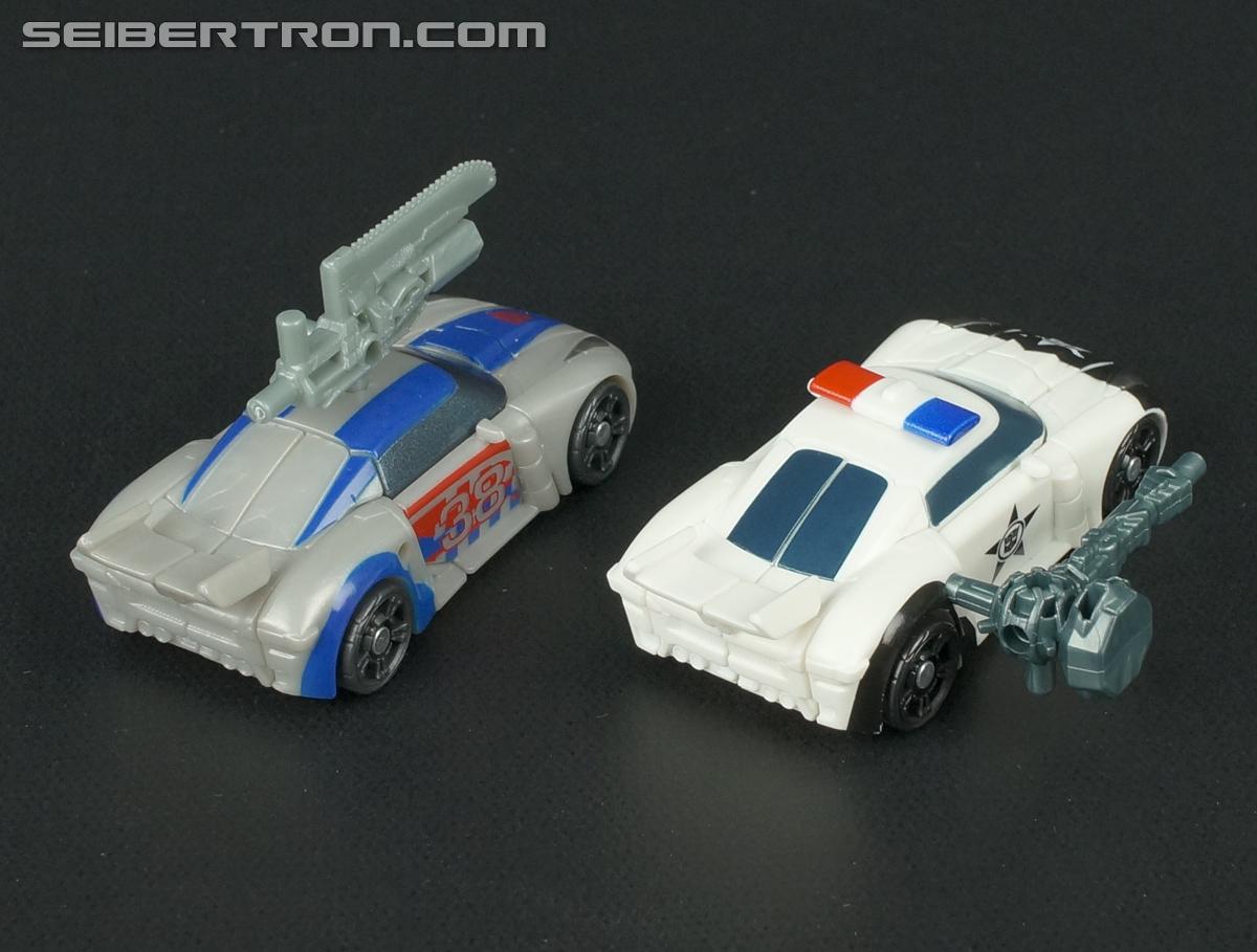 Transformers Prime Beast Hunters Cyberverse Prowl (Image #32 of 87)