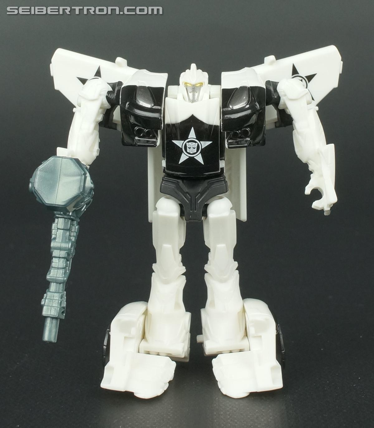 Transformers Prime Beast Hunters Cyberverse Prowl (Image #40 of 87)