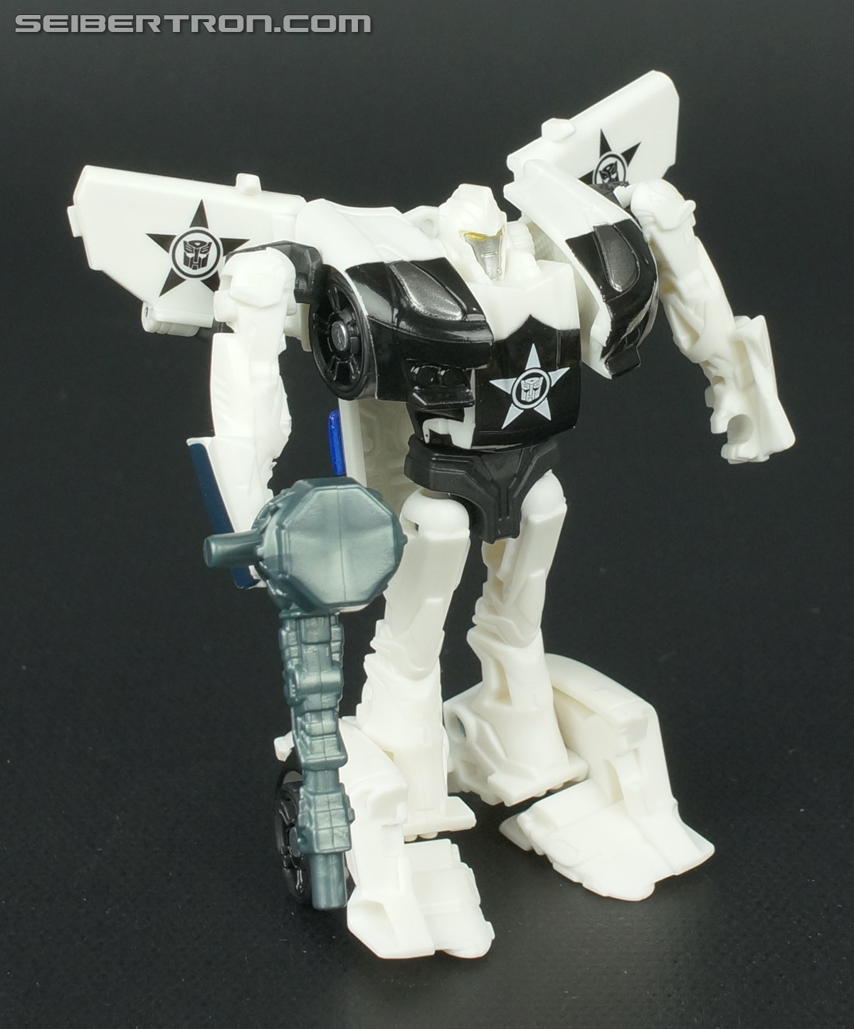 Transformers Prime Beast Hunters Cyberverse Prowl (Image #48 of 87)