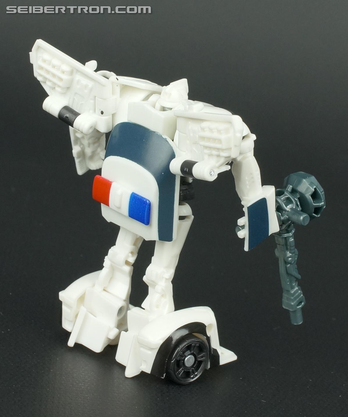 Transformers Prime Beast Hunters Cyberverse Prowl (Image #51 of 87)