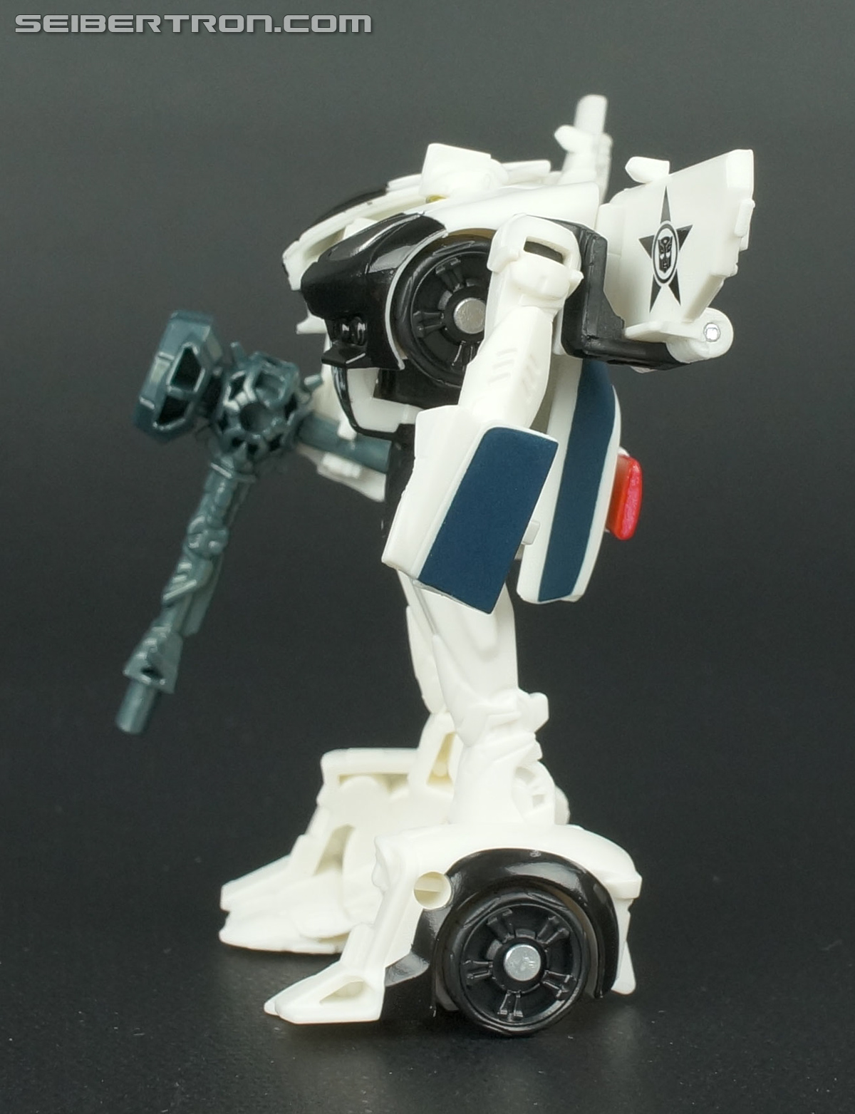 Transformers Prime Beast Hunters Cyberverse Prowl (Image #54 of 87)