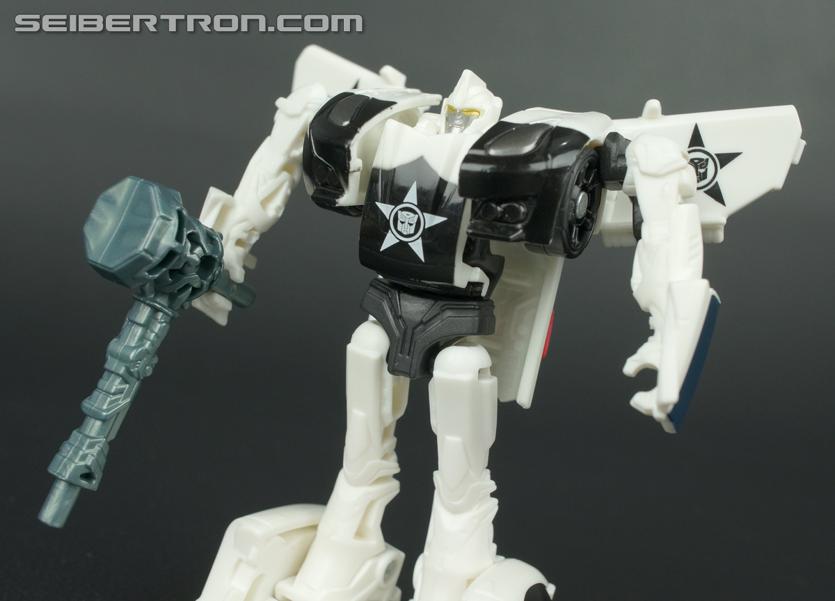 Transformers Prime Beast Hunters Cyberverse Prowl (Image #59 of 87)