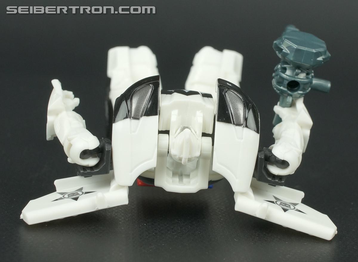 Transformers Prime Beast Hunters Cyberverse Prowl (Image #62 of 87)