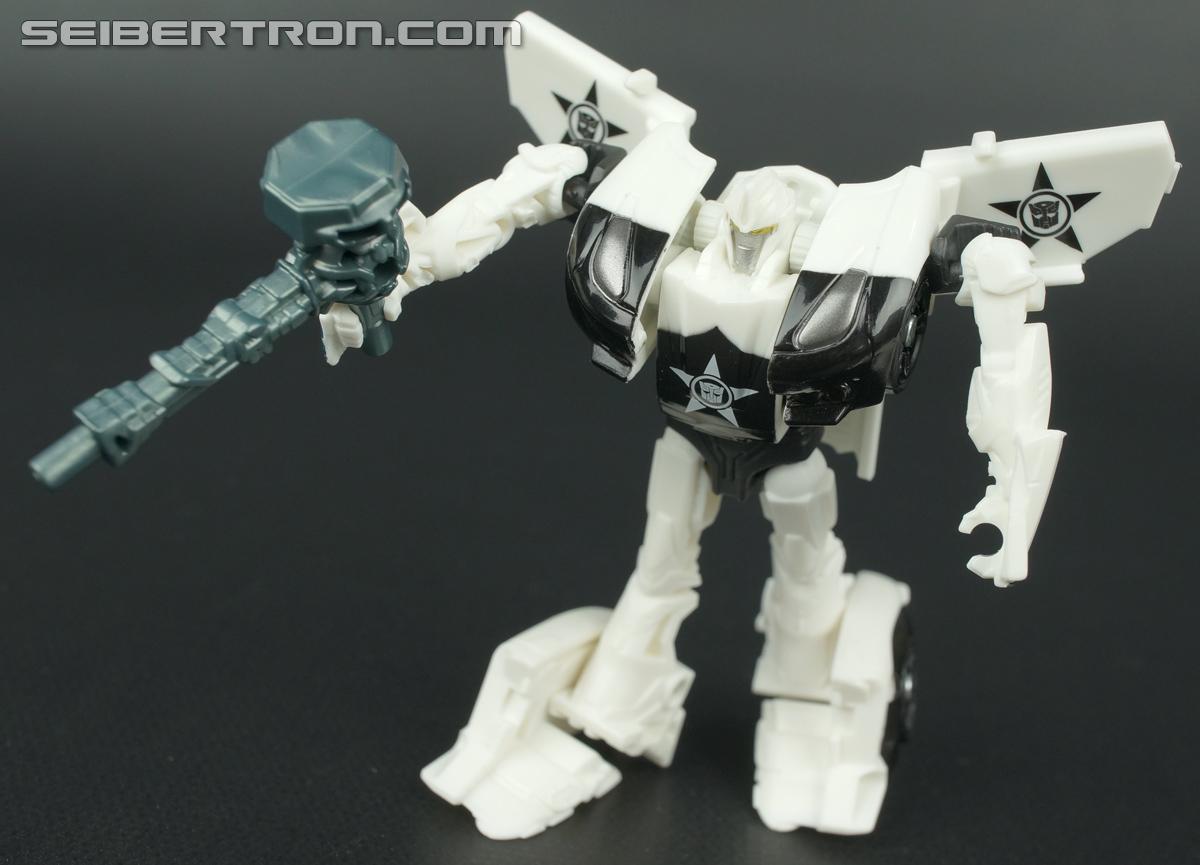 Transformers Prime Beast Hunters Cyberverse Prowl (Image #64 of 87)