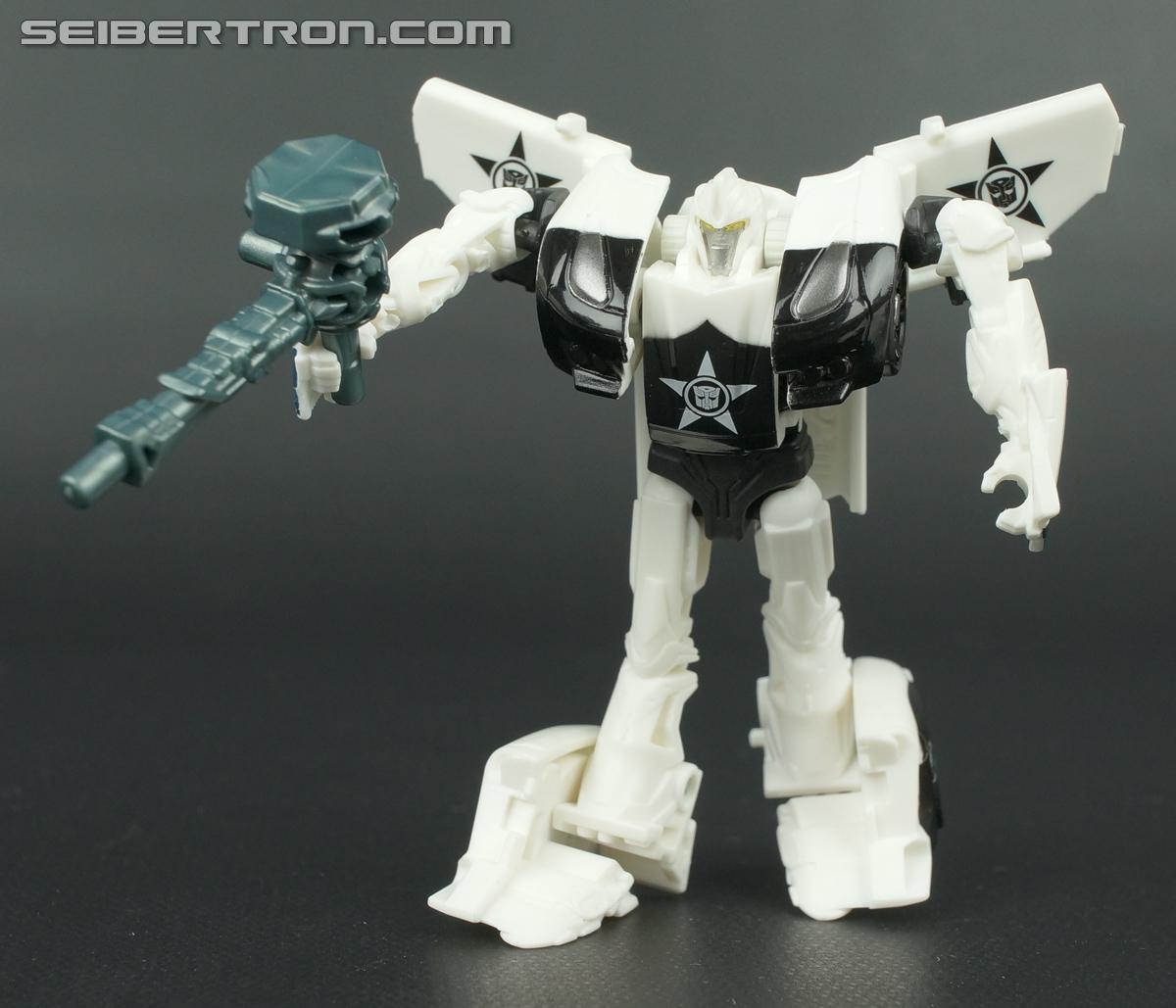 Transformers Prime Beast Hunters Cyberverse Prowl (Image #66 of 87)
