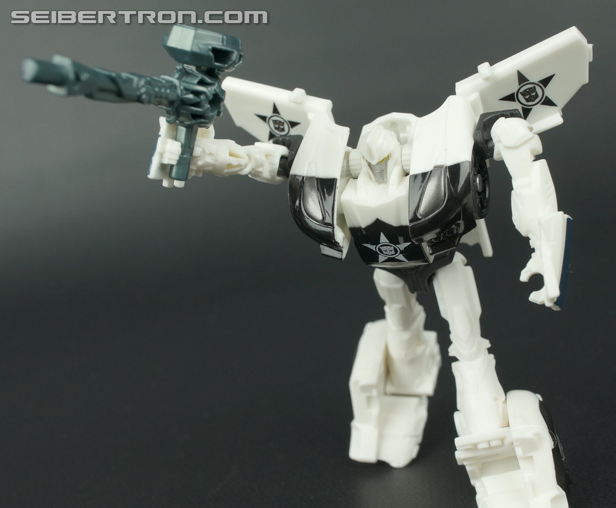 Transformers Prime Beast Hunters Cyberverse Prowl (Image #69 of 87)