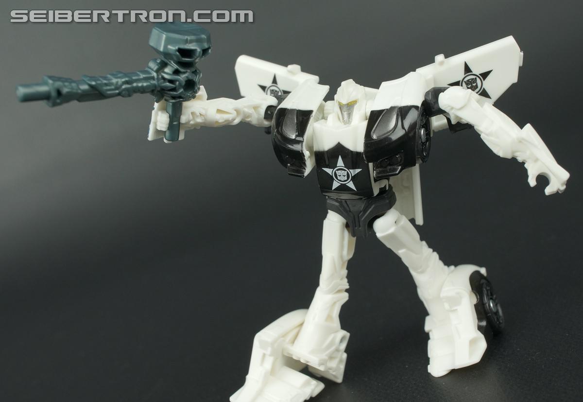 Transformers Prime Beast Hunters Cyberverse Prowl (Image #72 of 87)