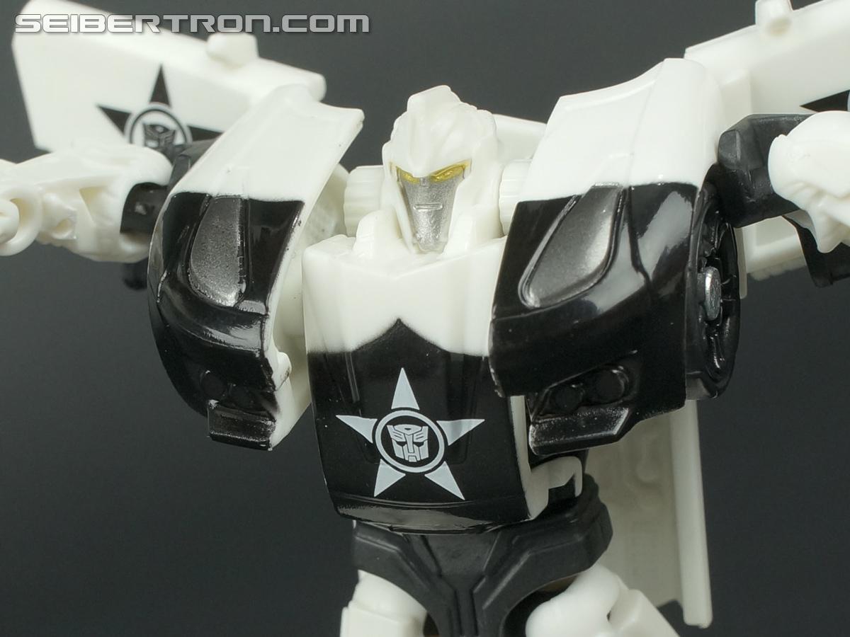 Transformers Prime Beast Hunters Cyberverse Prowl (Image #73 of 87)