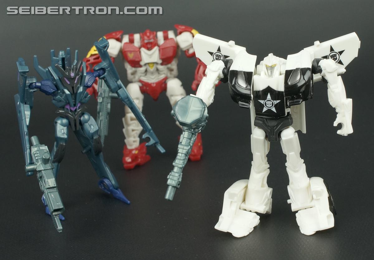 Transformers Prime Beast Hunters Cyberverse Prowl (Image #75 of 87)