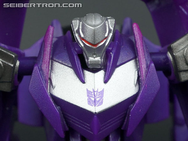 Transformers Prime Beast Hunters Cyberverse Air Vehicon gallery