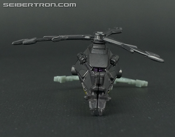 Transformers Prime Beast Hunters Cyberverse Airachnid (Image #21 of 93)
