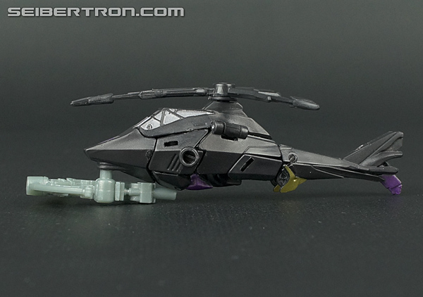 Transformers Prime Beast Hunters Cyberverse Airachnid (Image #23 of 93)
