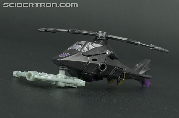 Transformers Prime Beast Hunters Cyberverse Airachnid (Image #24 of 93)