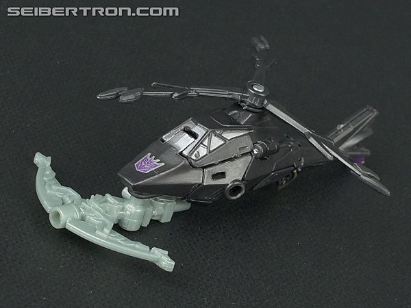 Transformers Prime Beast Hunters Cyberverse Airachnid (Image #25 of 93)