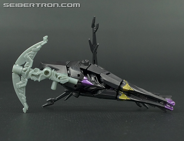 Transformers Prime Beast Hunters Cyberverse Airachnid (Image #27 of 93)