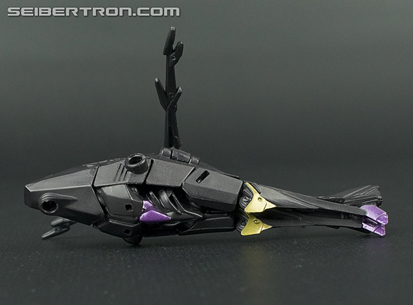 Transformers Prime Beast Hunters Cyberverse Airachnid (Image #28 of 93)