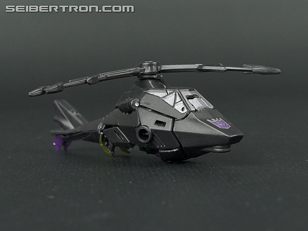 Transformers Prime Beast Hunters Cyberverse Airachnid (Image #29 of 93)