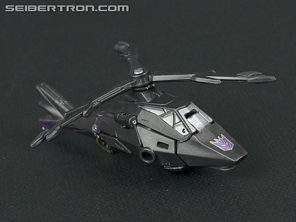Transformers Prime Beast Hunters Cyberverse Airachnid (Image #30 of 93)