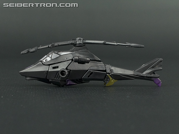 Transformers Prime Beast Hunters Cyberverse Airachnid (Image #33 of 93)