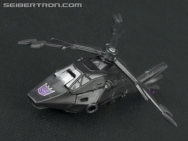 Transformers Prime Beast Hunters Cyberverse Airachnid (Image #36 of 93)