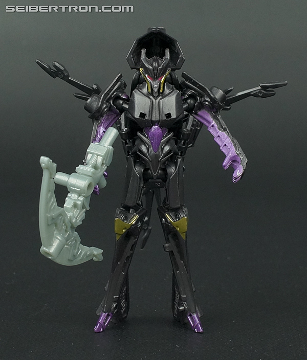 Transformers Prime Beast Hunters Cyberverse Airachnid (Image #47 of 93)