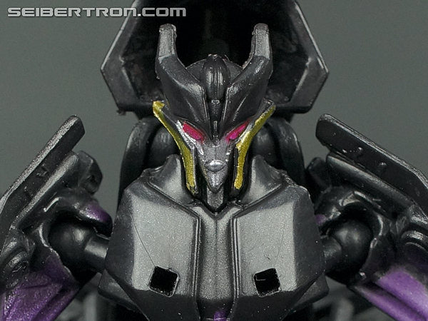 Transformers Prime Beast Hunters Cyberverse Airachnid gallery