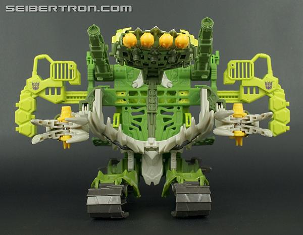 Transformers Prime Beast Hunters Cyberverse Apex Hunter Armor (Image #18 of 96)