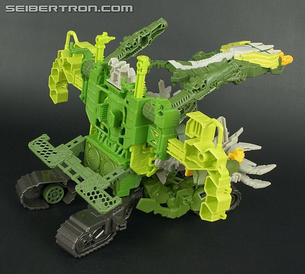 Transformers Prime Beast Hunters Cyberverse Apex Hunter Armor (Image #22 of 96)