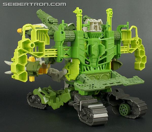 Transformers Prime Beast Hunters Cyberverse Apex Hunter Armor (Image #25 of 96)